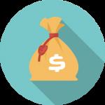 gratuit-BDES-Base de Données Unique-Base de Données Economiques et Sociales