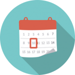 calendar_ful