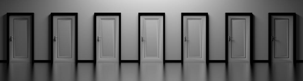 doors-1767564_1920_V2-e1601027618482