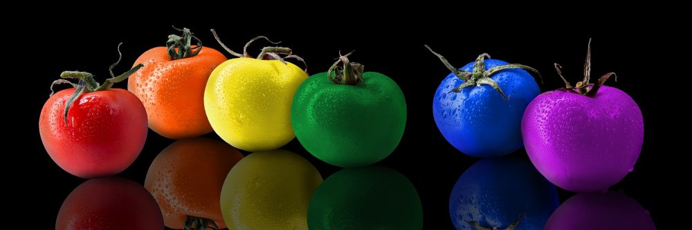 tomatoes-1220774_1920-e1601027300497