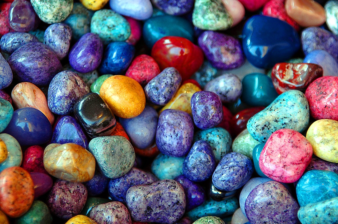 colorful-rocks-1674179_1280