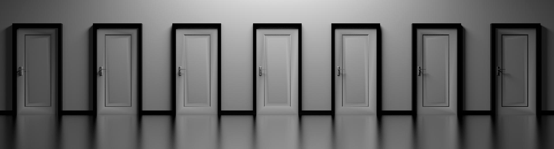 doors-1767564_1920_V2