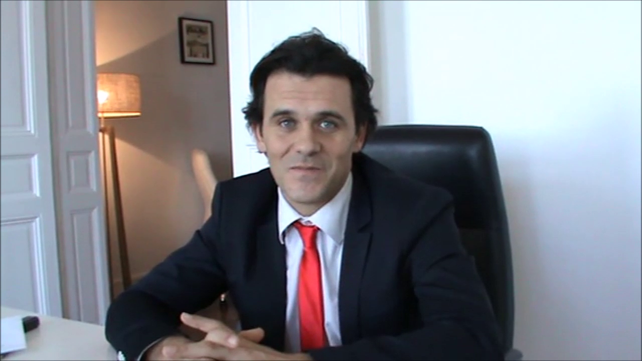 BDES-IRP LINK-Tanguy Daniellou