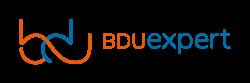 BDU Expert